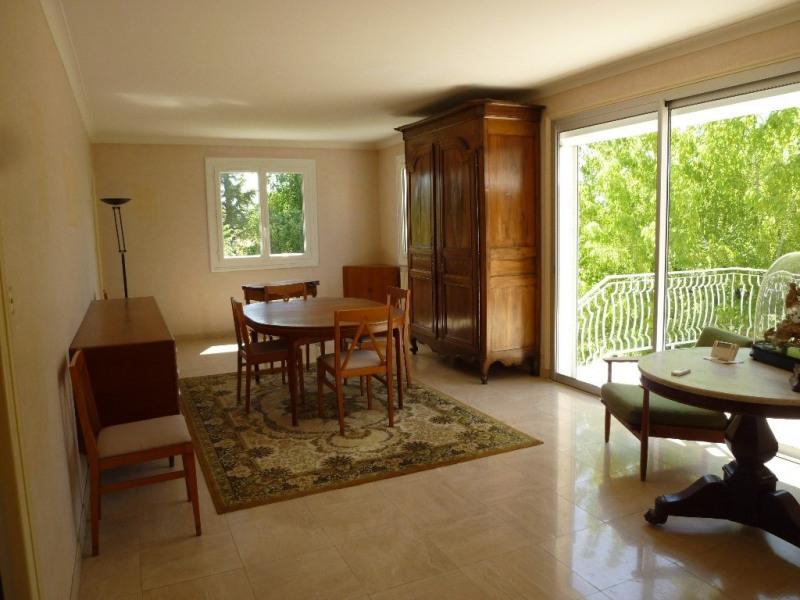 Sale house / villa Gensac la pallue 212000€ - Picture 5