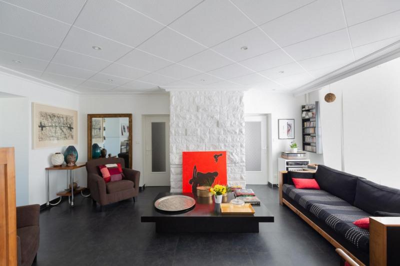 Vente de prestige maison / villa Jonage 950000€ - Photo 3