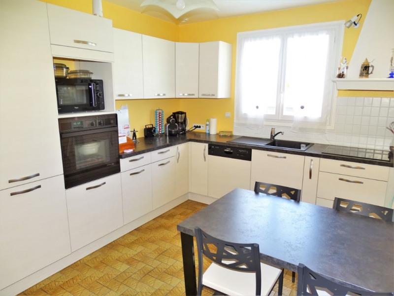 Vente maison / villa Chartres 264000€ - Photo 3