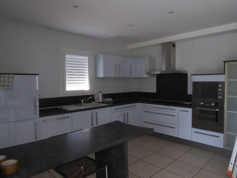 Vente maison / villa Mansac 228000€ - Photo 5