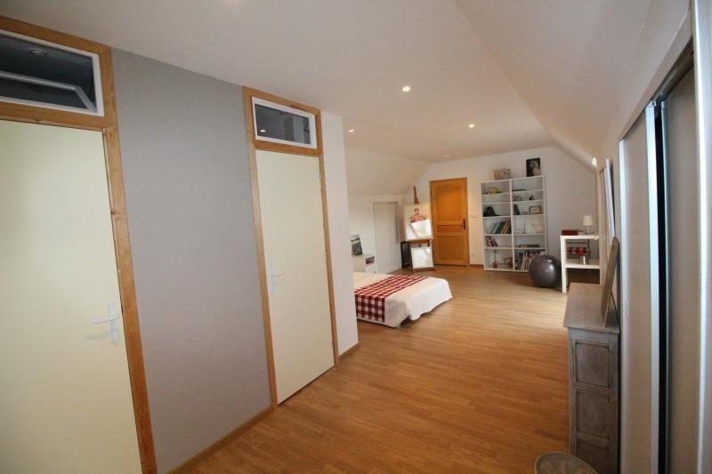 Sale house / villa Miannay 299500€ - Picture 5