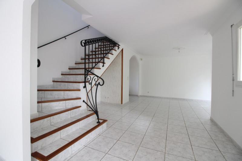 Location maison / villa Bouillargues 1263€ CC - Photo 11