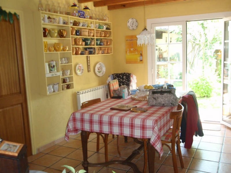 Sale house / villa Lavelanet 199 900€ - Picture 2