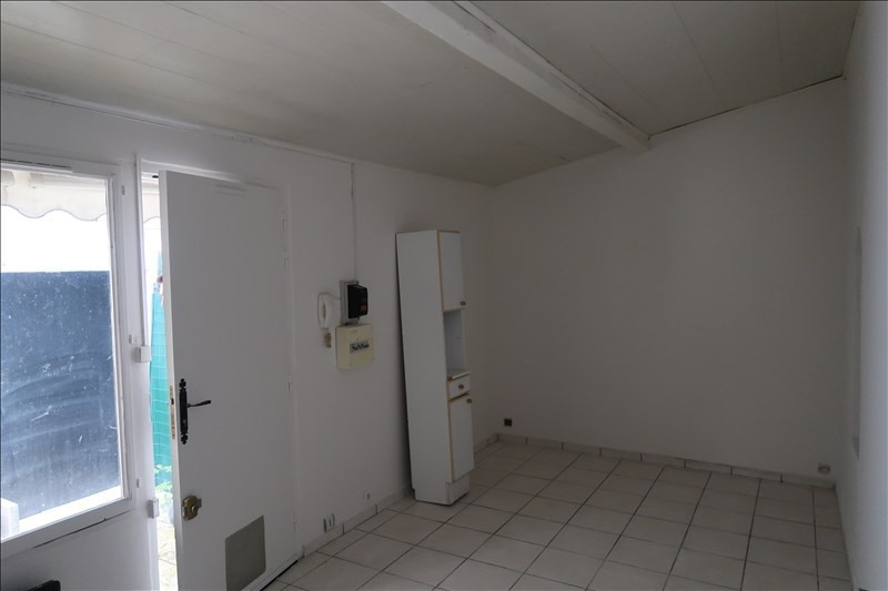 Vente appartement Collonges au mont d or 57000€ - Photo 2