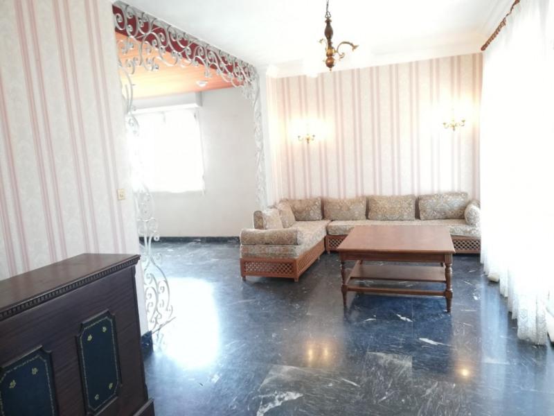 Sale house / villa Aire sur l adour 202000€ - Picture 3