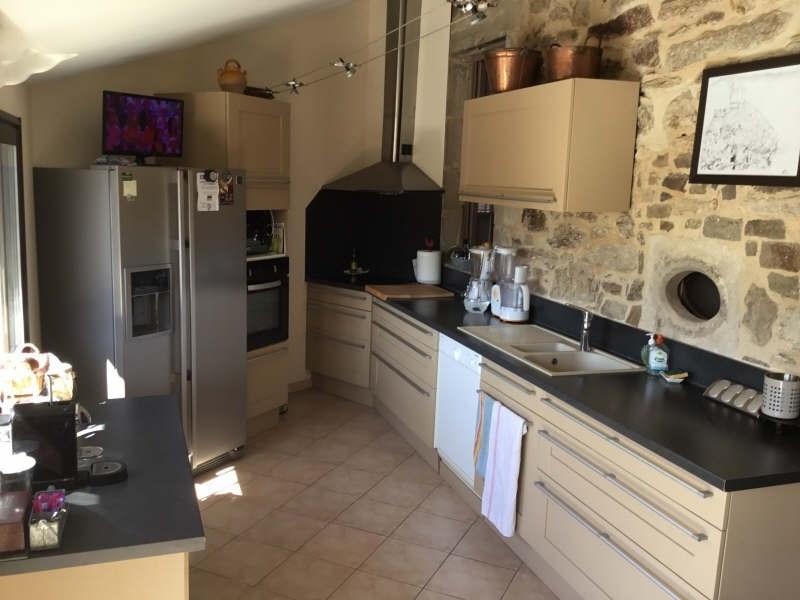 Sale house / villa Najac 168000€ - Picture 4