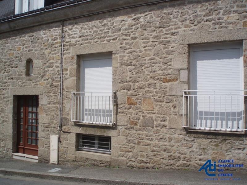 Location appartement Pontivy 490€ CC - Photo 8