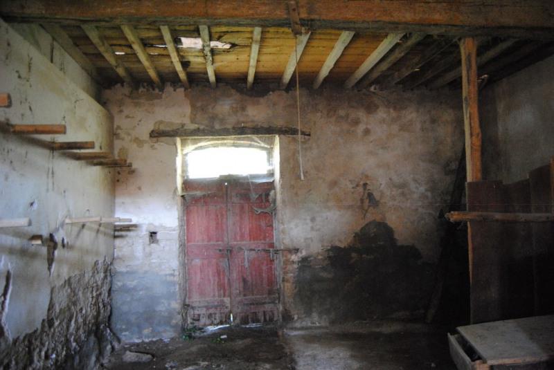 Vente maison / villa Fenouillet du razes 139000€ - Photo 15