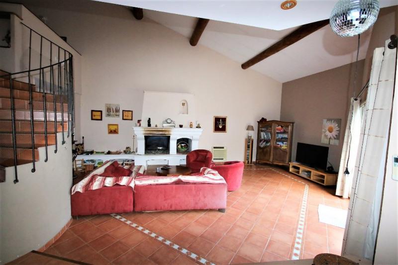 Deluxe sale house / villa Pertuis 680000€ - Picture 3