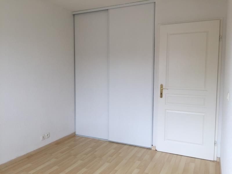 Sale apartment Ares 214 000€ - Picture 6
