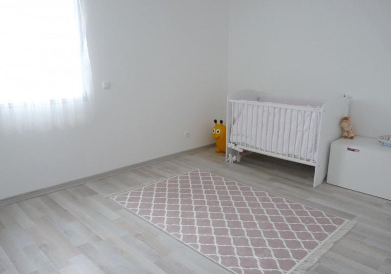 Producto de inversión  casa Marnaz 449000€ - Fotografía 9