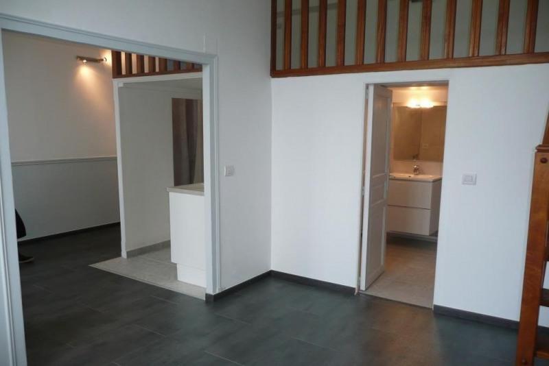 Rental apartment Rambouillet 680€ CC - Picture 2