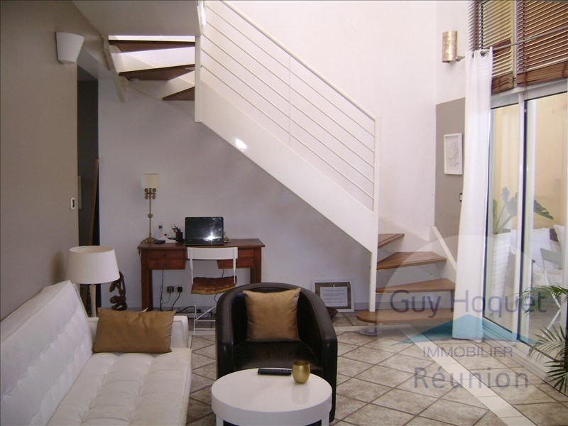 Vente appartement St denis 310 000€ - Photo 3