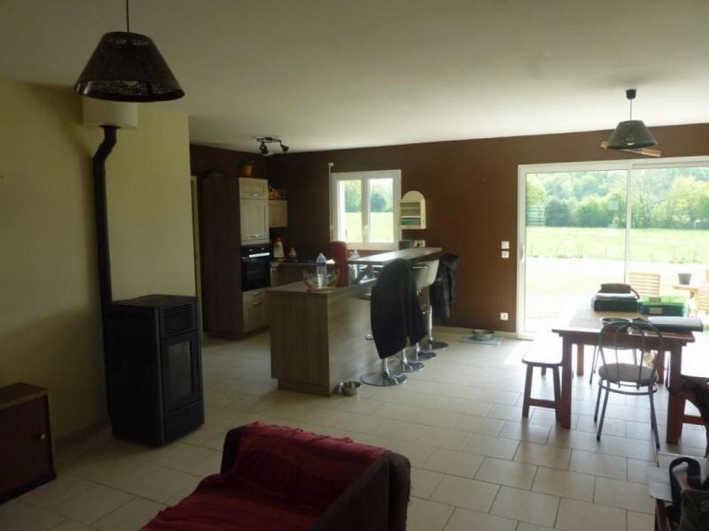 Vente maison / villa Lisieux 199500€ - Photo 2