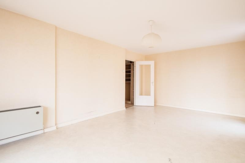 Vente appartement Echirolles 95 000€ - Photo 6