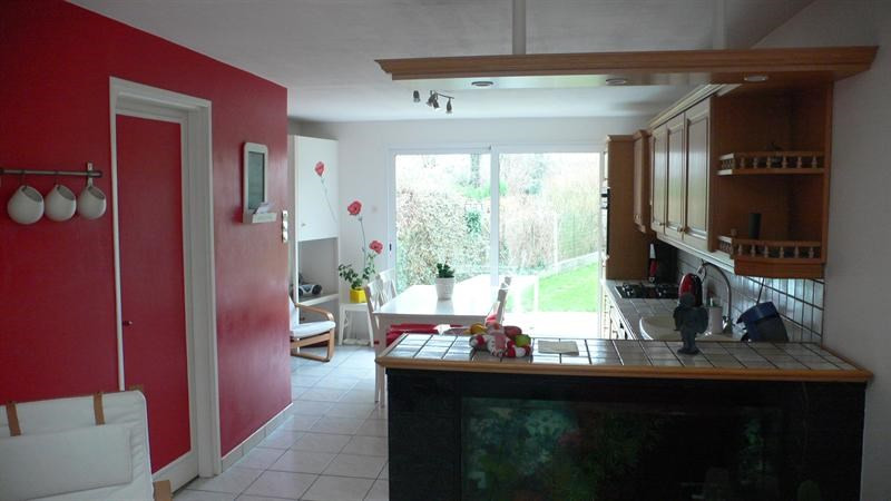 Sale house / villa Lomme 294 000€ - Picture 3