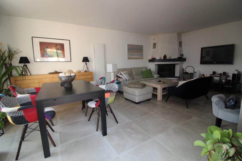 Immobile residenziali di prestigio casa Hyeres 599000€ - Fotografia 7
