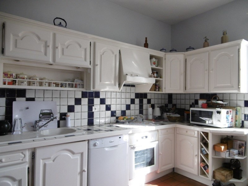 Vente maison / villa Mussidan 338000€ - Photo 4