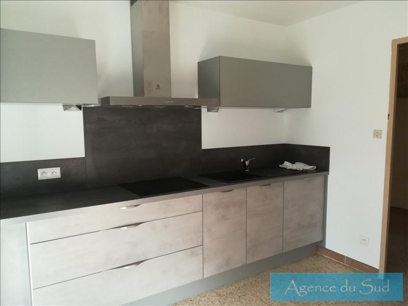 Vente maison / villa La destrousse 395000€ - Photo 3