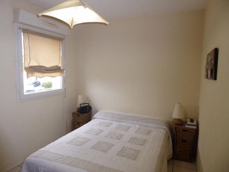 Rental apartment Biscarrosse 546€ CC - Picture 4
