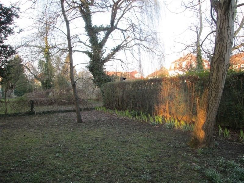 Deluxe sale house / villa Strasbourg 680000€ - Picture 4