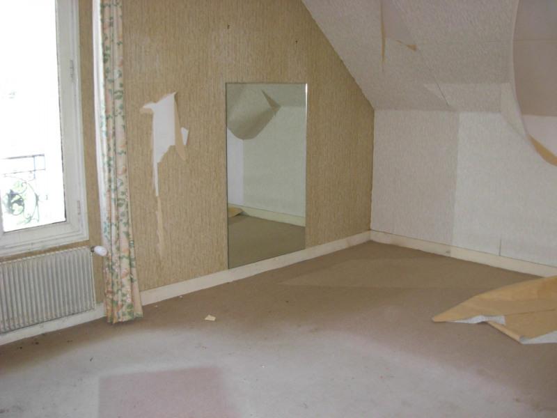 Sale house / villa Saint-michel-sur-orge 230000€ - Picture 5