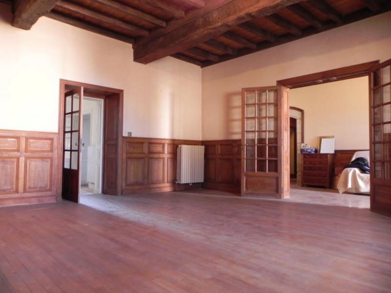 Sale house / villa Agen 249000€ - Picture 3