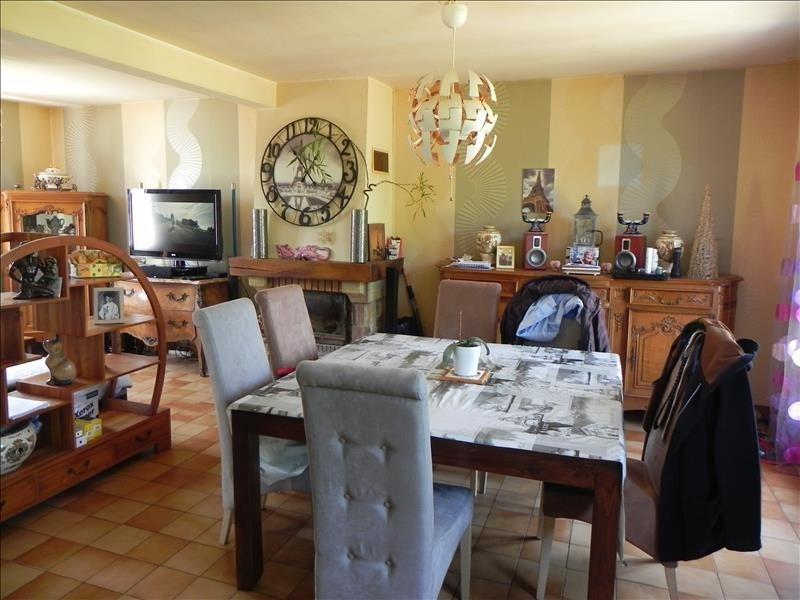 Vente maison / villa Louannec 157125€ - Photo 2
