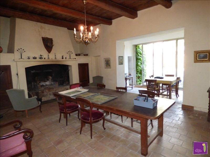 Verkoop van prestige  huis Uzes 1990000€ - Foto 5