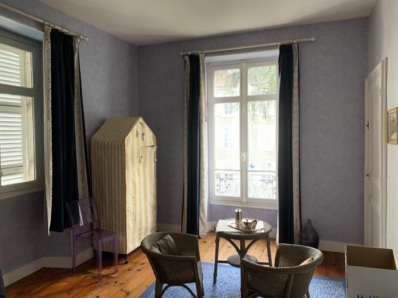 豪宅出售 住宅/别墅 Pau 680000€ - 照片 4