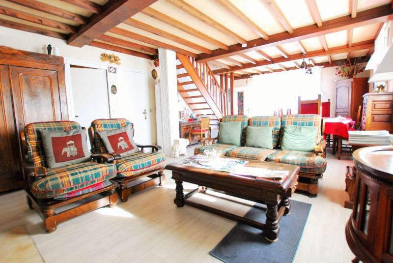 Revenda casa Bezons 424000€ - Fotografia 3