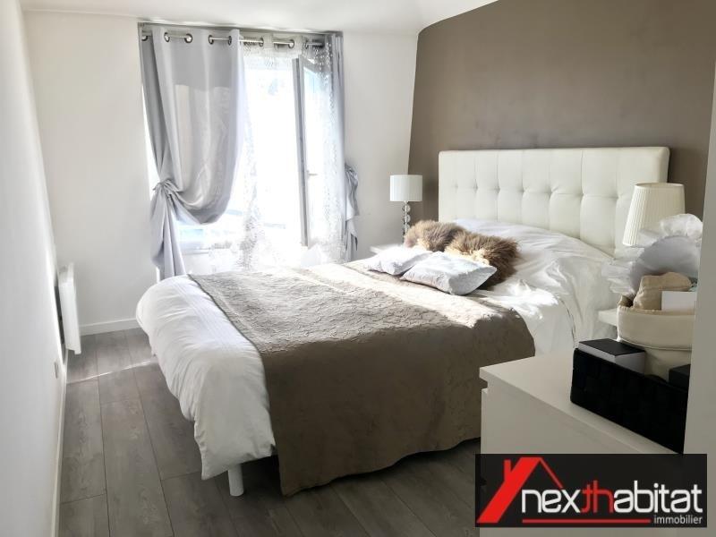 Vente appartement Les pavillons sous bois 279000€ - Photo 4