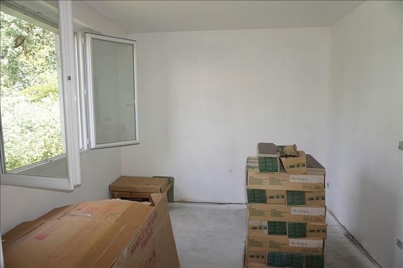 Sale house / villa St andre de cubzac 472000€ - Picture 11
