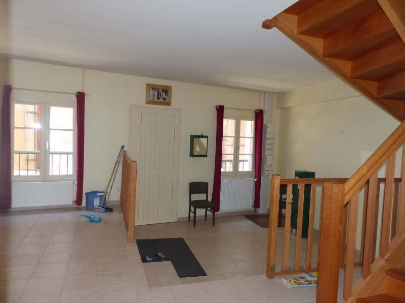 Vente maison / villa St florentin 86000€ - Photo 2