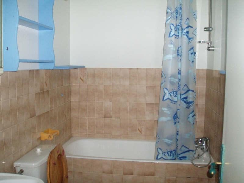Alquiler  apartamento Voiron 439€ CC - Fotografía 3