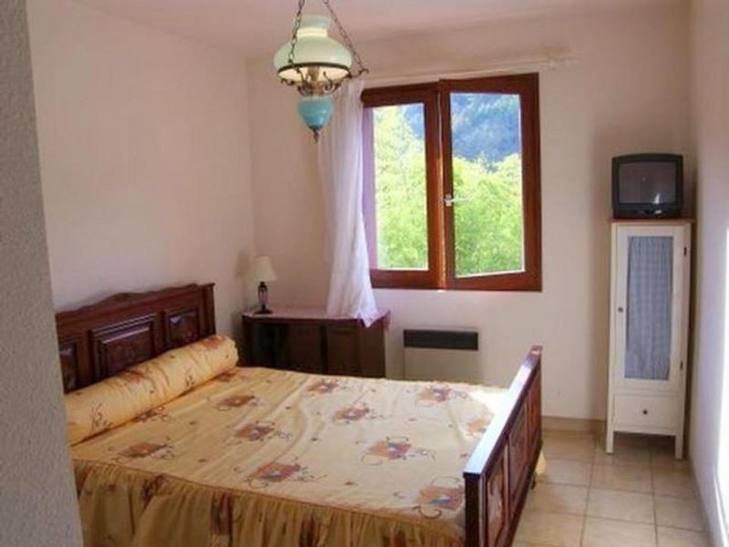 Location vacances appartement Prats de mollo la preste 520€ - Photo 9