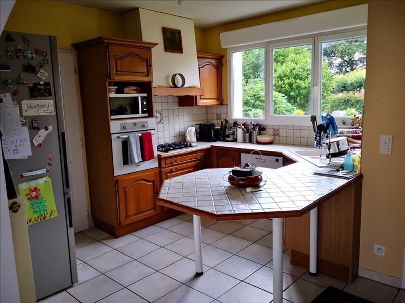 Location maison / villa Billere 890€ CC - Photo 6