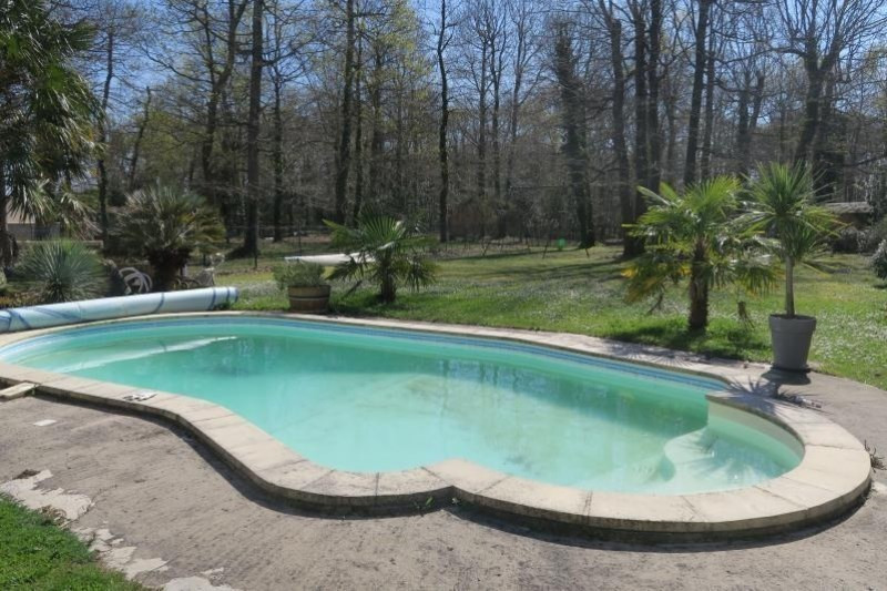 Vente de prestige maison / villa Royan 616600€ - Photo 3