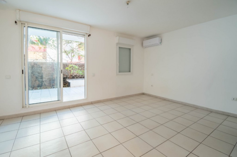 Vente appartement Saint denis 53 000€ - Photo 4