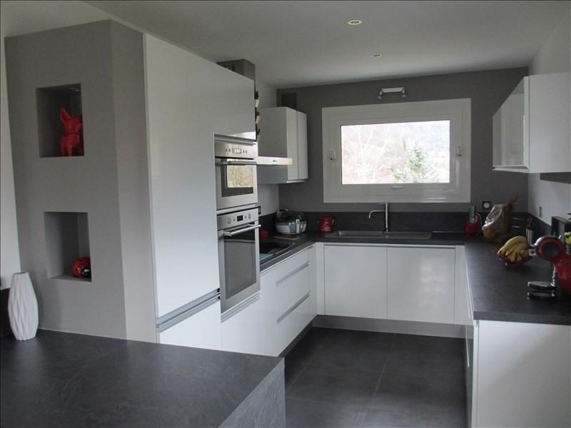Sale apartment Sevrier 449500€ - Picture 3