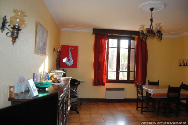 Sale house / villa Bram 160 000€ - Picture 9