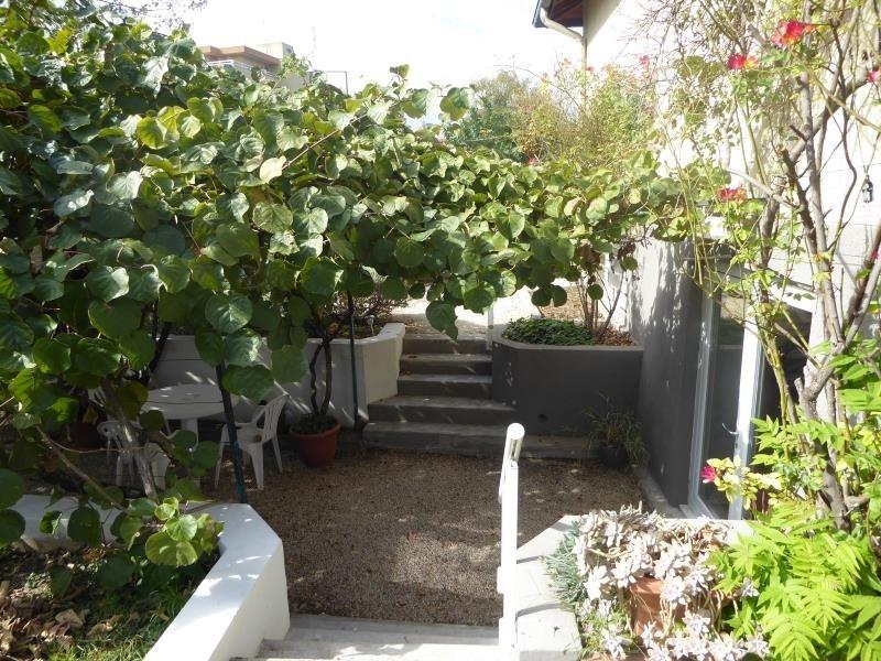 Vente maison / villa Caluire et cuire 730000€ - Photo 5