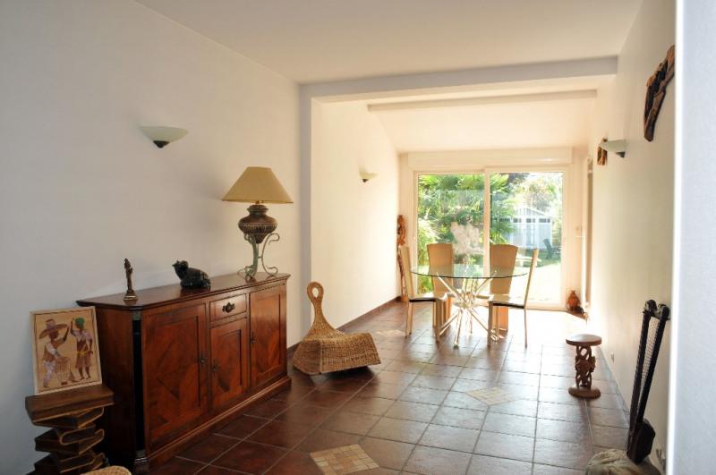 Revenda casa Epinay sur orge 480000€ - Fotografia 3
