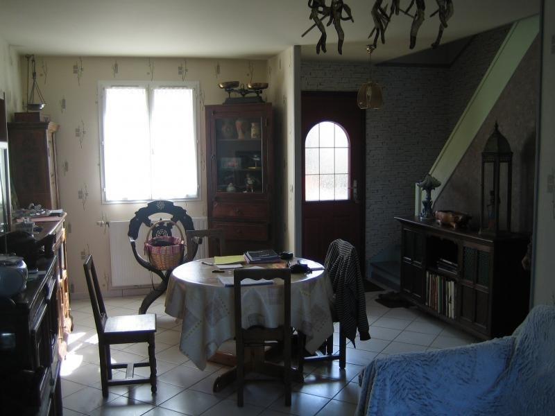 Vente maison / villa Orleans 173250€ - Photo 5