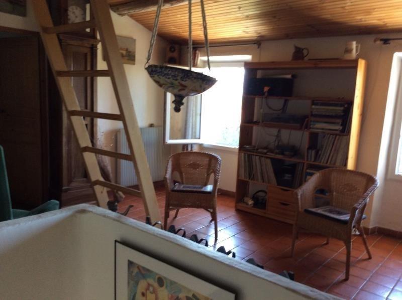 Vente maison / villa Pourrieres 530000€ - Photo 4