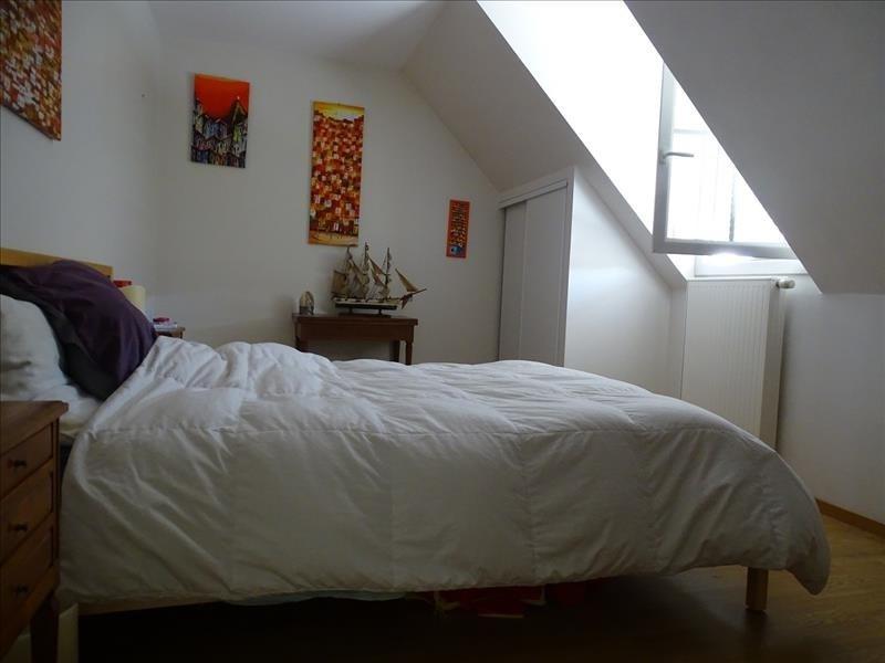 Sale house / villa Senlis 400000€ - Picture 7