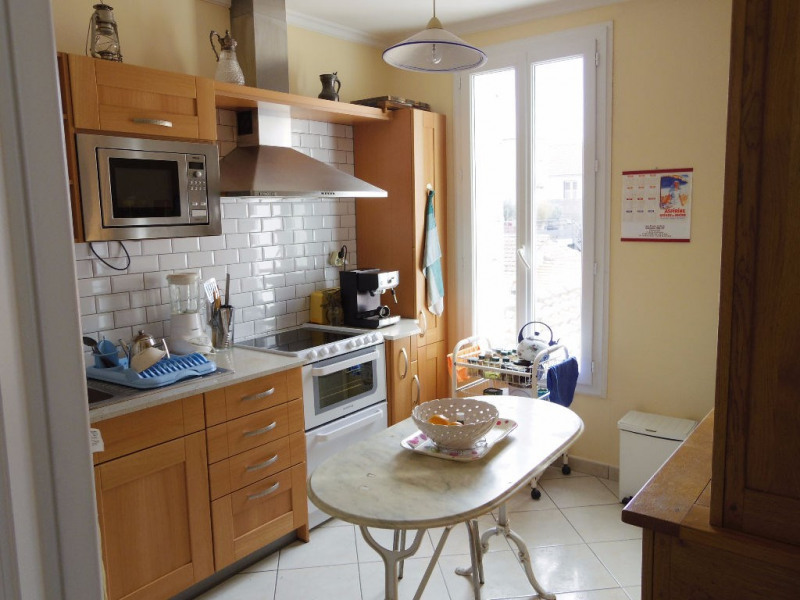 Sale house / villa Chatelaillon plage 474 750€ - Picture 4