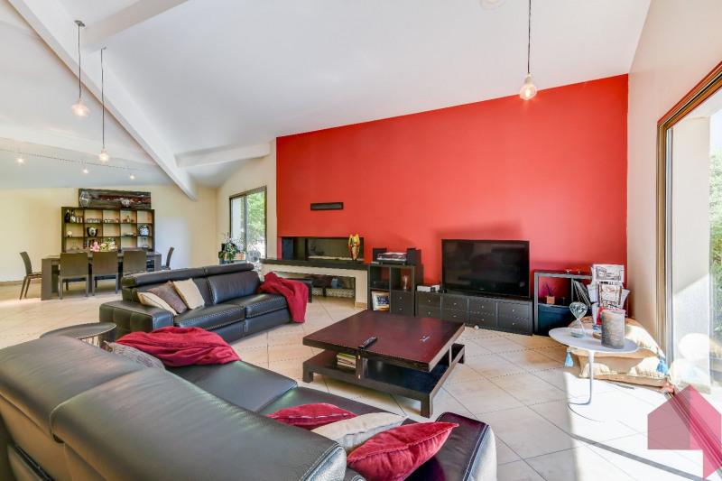 Deluxe sale house / villa Saint-orens-de-gameville 724000€ - Picture 6
