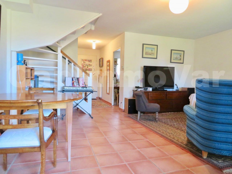 Sale house / villa Le beausset 349 000€ - Picture 3