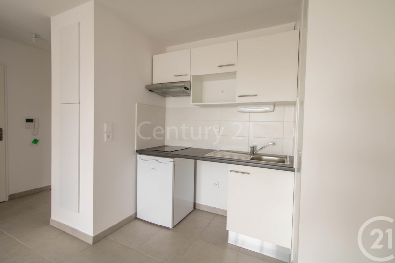 Rental apartment Tournefeuille 550€ CC - Picture 3
